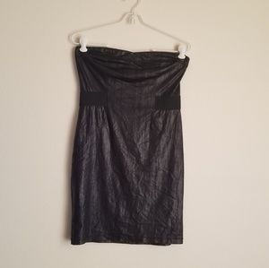 F21 party dress